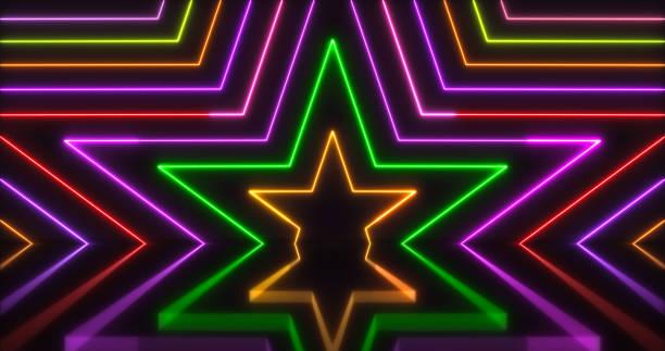 Glowing neon lights backgrounds picture id949369148?b=1&k=6&m=949369148&s=612x612&w=0&h=r2ri1dkkrj4grzen4dc biifwabhegzw4vxnf2awvh0=