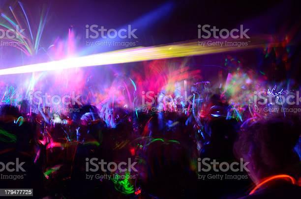 Glowing picture id179477725?b=1&k=6&m=179477725&s=612x612&h=airmywg5g5lypkqqtforgglpuyh ldtqgvbjrlcznmo=