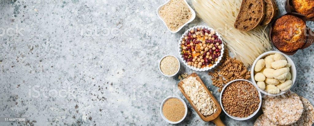 dieta para intolerancia a los carbohidratos