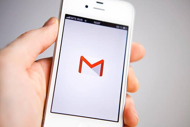 Cara Mengakses Gmail Tanpa Internet