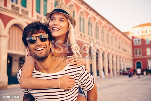 istock Go and see all you possibly can 495811808