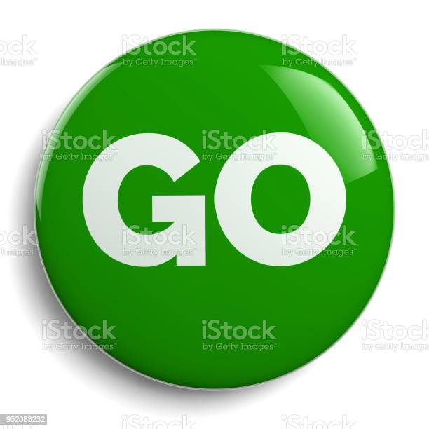 Go green round campaign symbol picture id952083232?b=1&k=6&m=952083232&s=612x612&h=n9zzzchxw8cepstcod2hk6up98chngr46oqvngaj0v4=