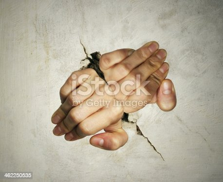 1091817198 istock photo Go out with fatigue 462250535