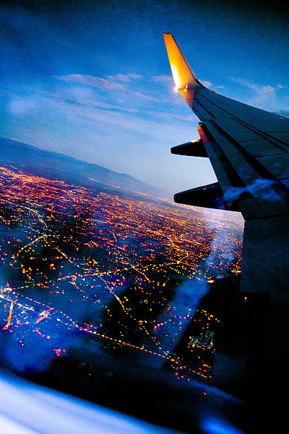 go travel stock photo
