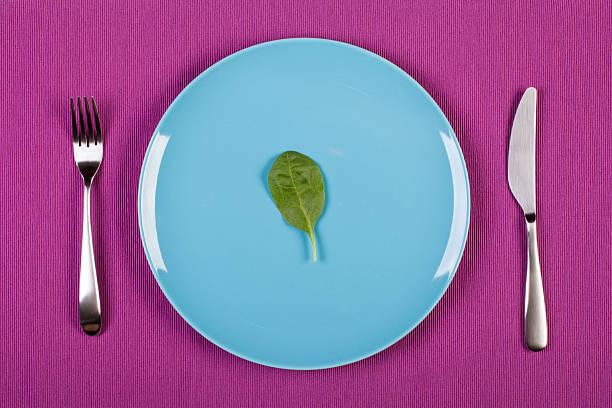 go vegane – Foto