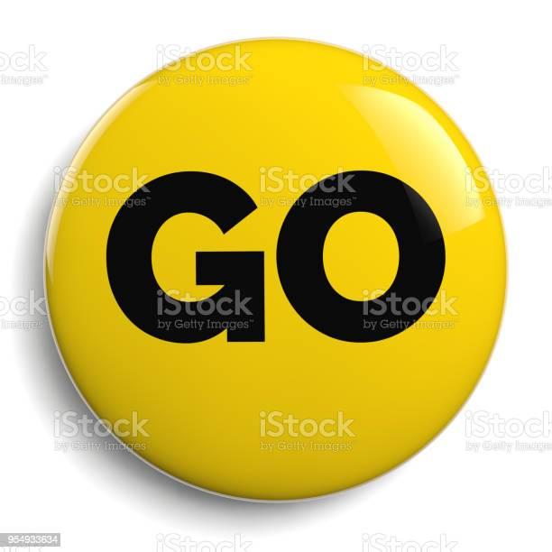 Go yellow round icon sign picture id954933634?b=1&k=6&m=954933634&s=612x612&h=0tfuy4wyk  z7yr u4mtqqgpj xyc4orbe3l6fsgoes=