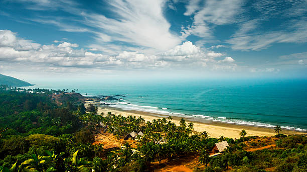 Goa beach and beautiful sky india picture id621897226?b=1&k=6&m=621897226&s=612x612&w=0&h=w3s1 iw9tddrnvx6wx3xmvadz1mikdkyfwz3bdb n0y=