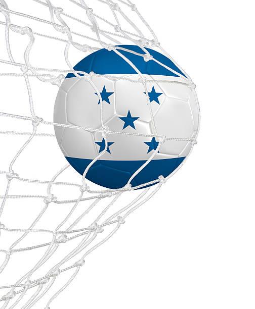 objetivo para honduras - bandera de honduras fotografías e imágenes de stock