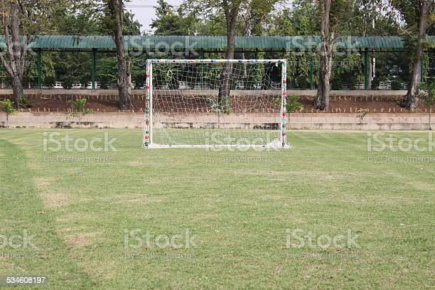 Goal picture id534608197?b=1&k=6&m=534608197&s=612x612&h=7nscc5hdxagasynnfk5hsjp6iyhl4tm9nb0sn2lak4i=