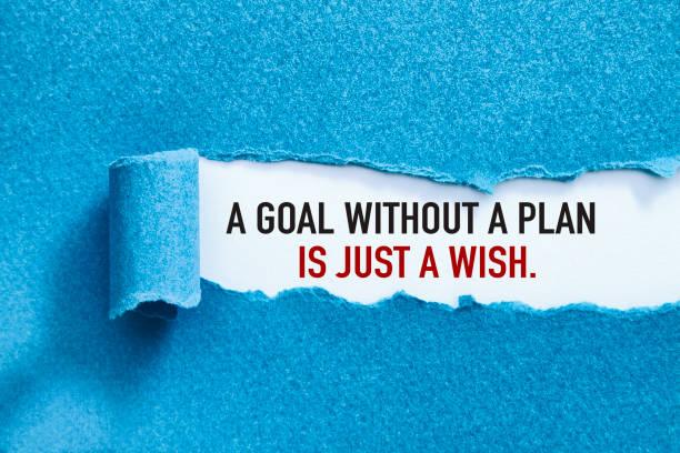 Goal without plan is just a wish picture id1139551910?b=1&k=6&m=1139551910&s=612x612&w=0&h=m dvreexooe8jul6ecn8w 8xsbuvk hztllizcnale8=