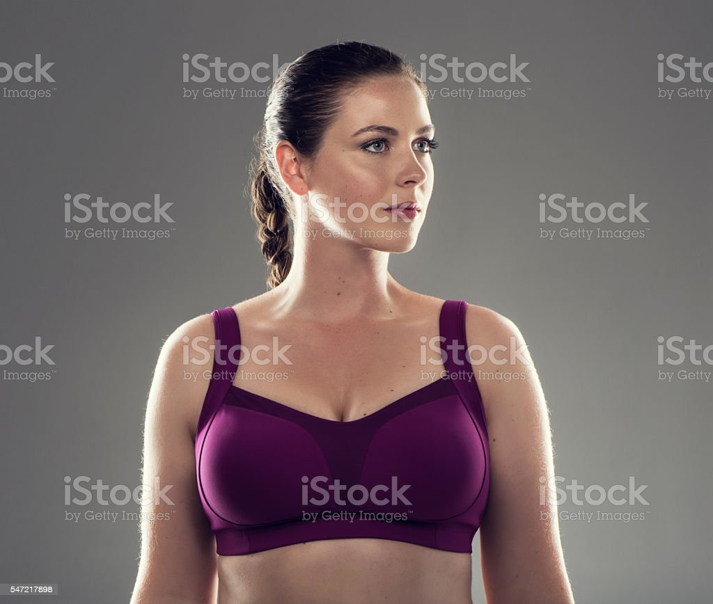 Goals may give focus but dreams give power stock photo