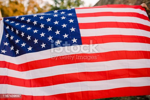 687972458 istock photo God bless US 1167439597