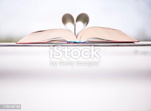 817147678istockphoto God is love ! 179248189