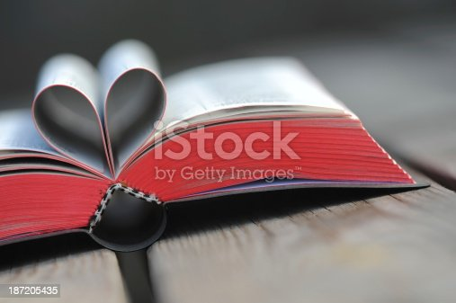 817147678istockphoto God is love 187205435