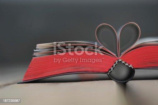 817147678istockphoto God is love ! 187235587