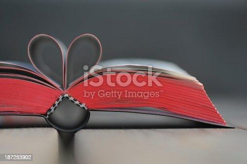 817147678istockphoto God is love ! 187253902