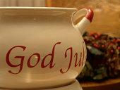 istock God Jul! 172173599