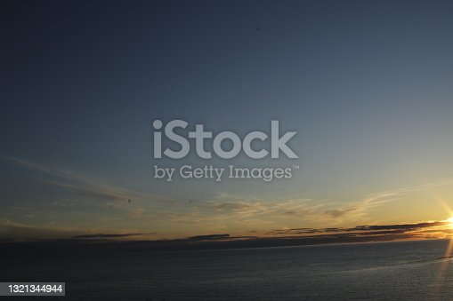 istock goderich ontario sunset 1321344944