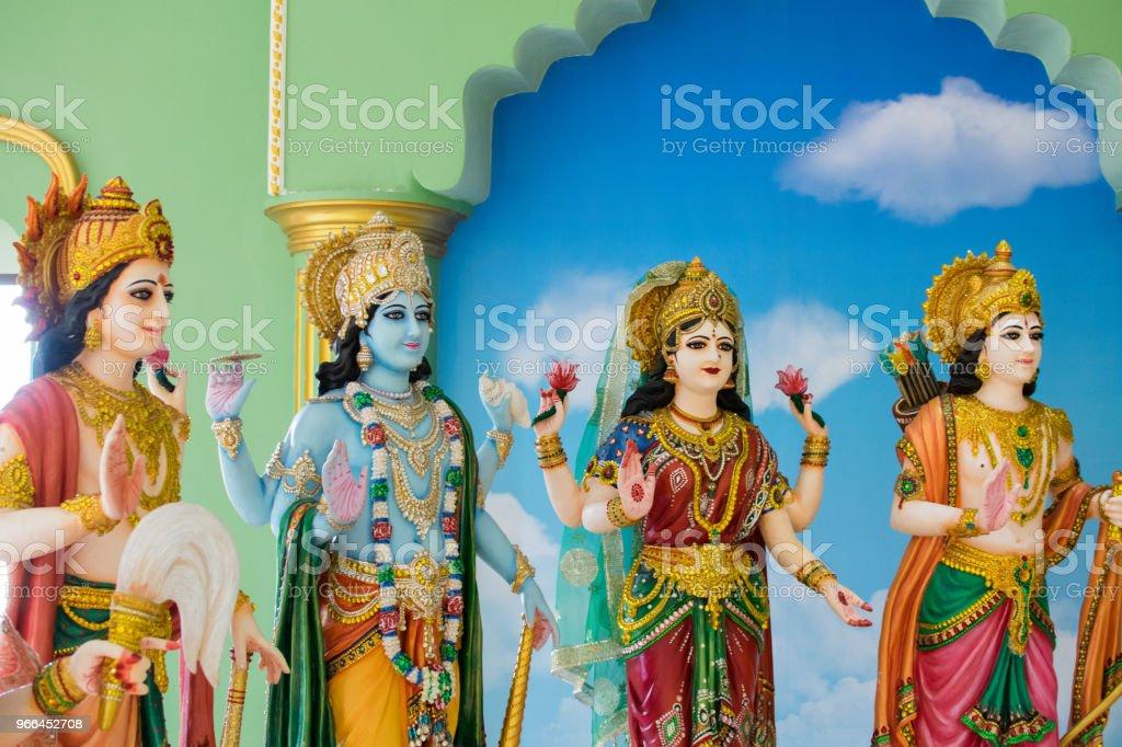 Resultado de imagen para Fotos de indios hinduistas