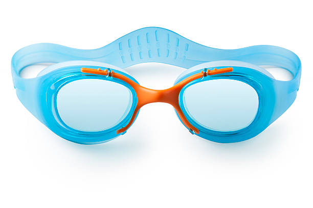 Goggles Swimming goggles. Similar photographs from my portfolio: swimming goggles stock pictures, royalty-free photos & images