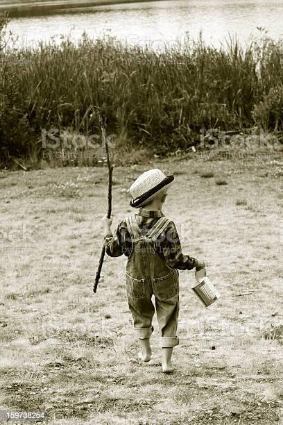 Going fishing picture id159738254?b=1&k=6&m=159738254&s=612x612&h=ijoih7zlfodt7hu ttf4ksa lfh kiyf0wtztddroeq=