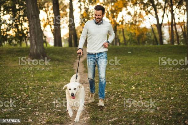 Going for a walk picture id917875026?b=1&k=6&m=917875026&s=612x612&h=woghwh5sc0pl ys1 hf epqdxo8n1ux5j dfgsq kyi=