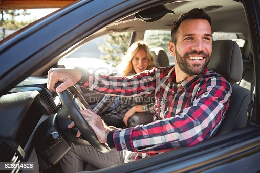628541610 istock photo Going on a road trip 628914626