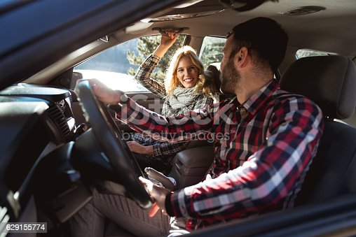 628541610 istock photo Going on a road trip 629155774