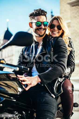 istock Going on a vacation 511058174