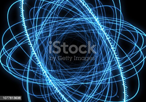 900295592 istock photo Going Through A Tunnel 1077813638