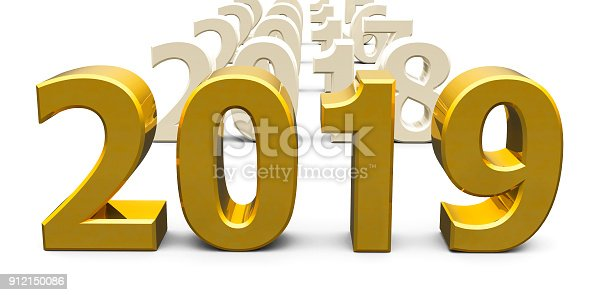 istock Gold 2019 come 912150086