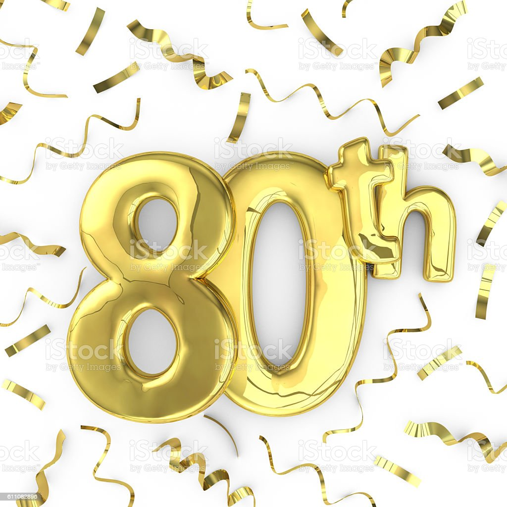 gold 80th party birthday event celebration background birthday candle clipart images free birthday candle clip art images