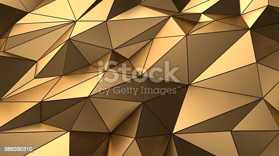 512401542istockphoto Gold Abstract Background 586390310