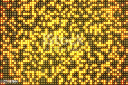 512401542istockphoto Gold Abstract 1074187944