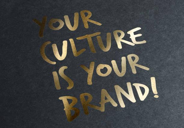 gold beratung: ihre kultur ist ihre marke. - brokat stock-fotos und bilder