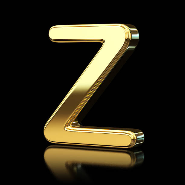 Best Letter Z Stock Photos, Pictures & Royalty-Free Images