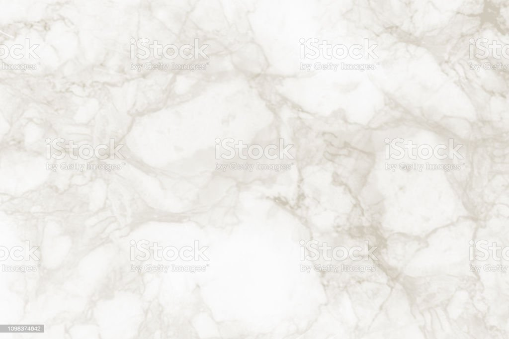 Gold And Grey Marble Texture Background For Design Stock Photo Download Image Now Istock