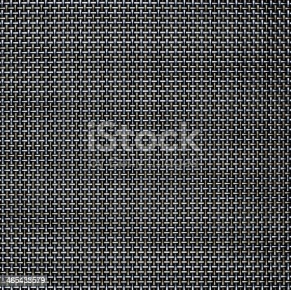 1053870408 istock photo Gold and silver wire grid 465433579