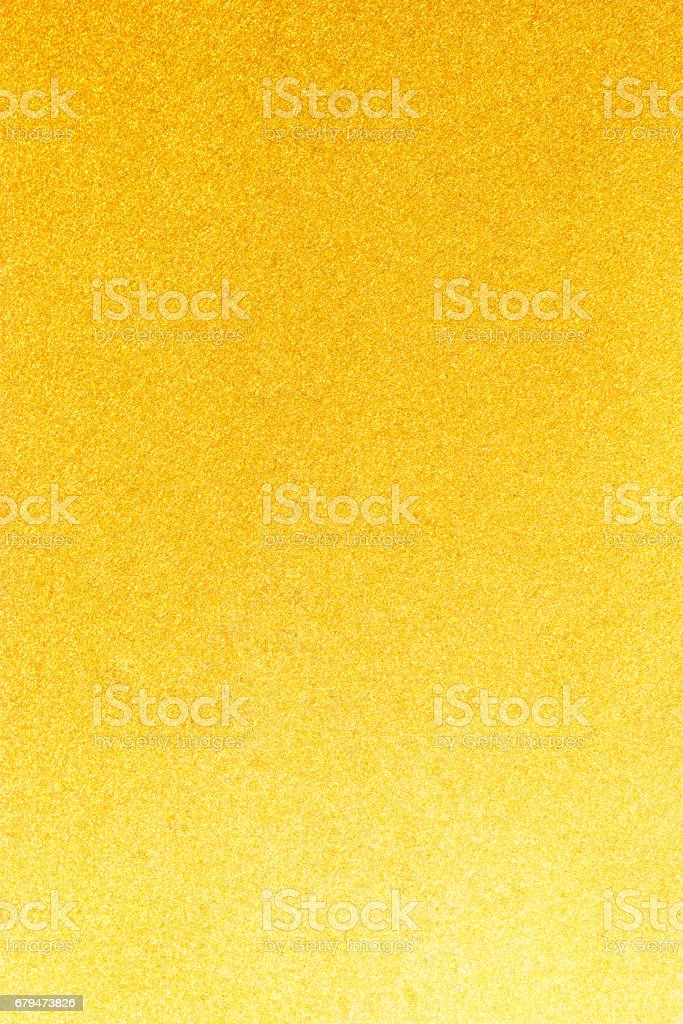 金背景摘要 免版稅 stock photo