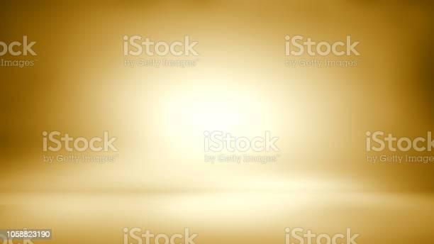 Gold background empty background empty studio room picture id1058823190?b=1&k=6&m=1058823190&s=612x612&h=9ecy5tq5bkx4 ygkqoo5fc8fofi4iqkfhvrvqxm9dek=