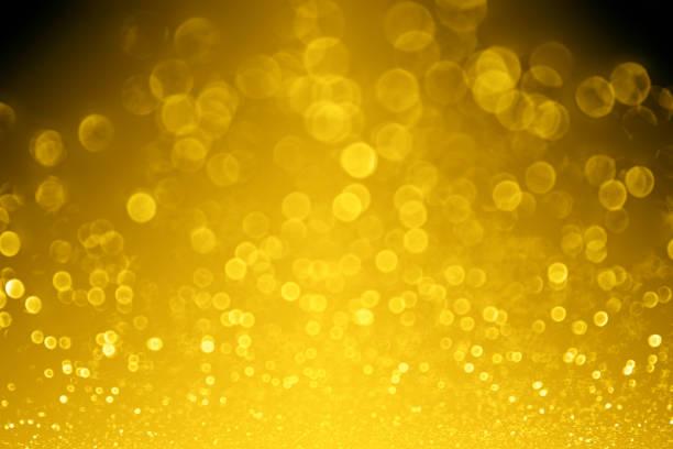 goldgrund für 50. jahrestag oder geburtstag party einladen - einladungskarten 50. geburtstag stock-fotos und bilder