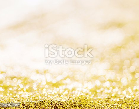 512401542istockphoto Gold background for Christmas design 842379852