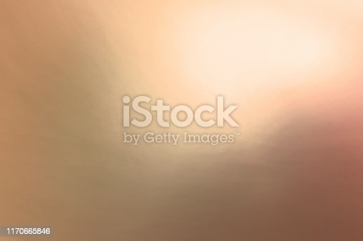 Gold background. Gold polished metal, steel texture or metal texture. 3d illustration
