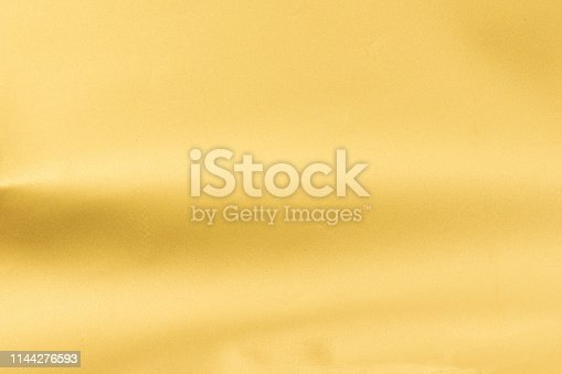 istock Gold background or texture 1144276593