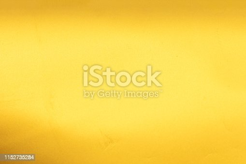 istock Gold background or texture 1152735284