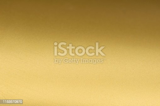 istock Gold background or texture 1153570970