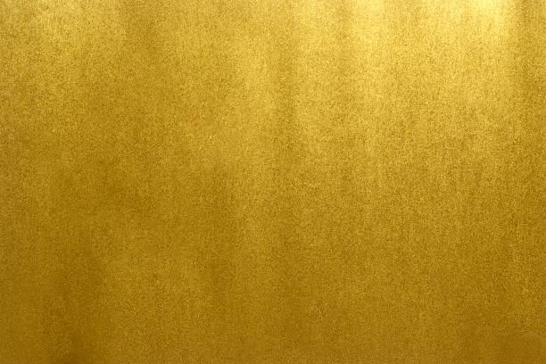 Gold Hintergrund – Foto