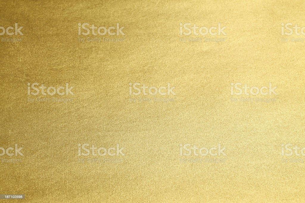 ゴールドの背景 - まぶしいのロイヤリティフリーストックフォト
