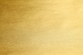 istock Gold background 187102598