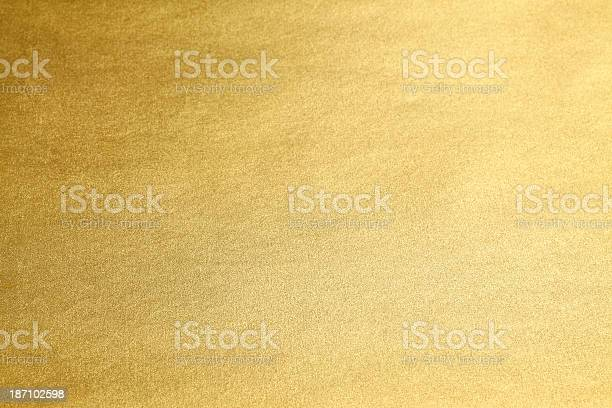 Gold background picture id187102598?b=1&k=6&m=187102598&s=612x612&h=z4usix6dkpobbfqwk0m37u4gqhtfyyvyvyt5u5bhrp0=